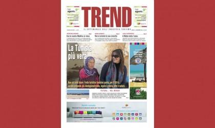 Trend 20 dicembre 2013