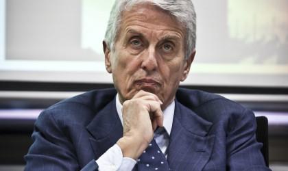 Italo crede nella mobilità integrata