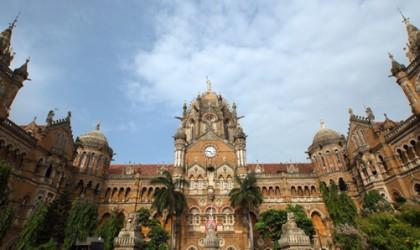 Scoprendo il Maharashtra, India da sogno