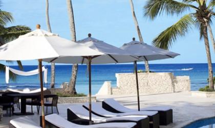 Viaggi di nozze: Viva Wyndham Resorts porta gli sposi ai Caraibi
