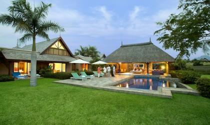 Viaggi di nozze: il lusso accessibile di Club Med