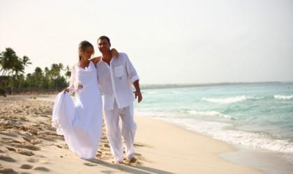 Viaggi di nozze: una vera certezza per il turismo italiano