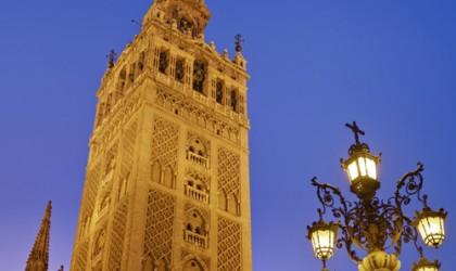 La Spagna è facile con Voyages-Sncf