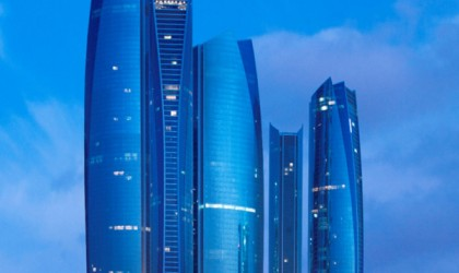 Abu Dhabi punta sul turismo business