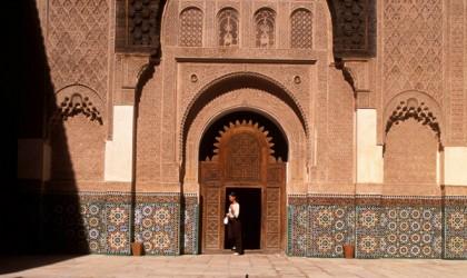 Con Seven Days si scopre il Marocco
