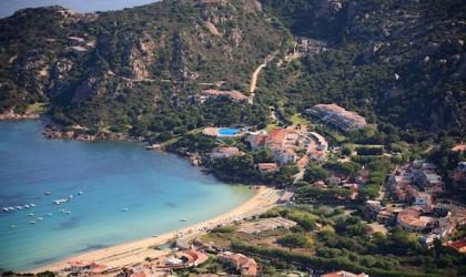 Mare Italia: Sardinia 360 per rilanciare la Sardegna