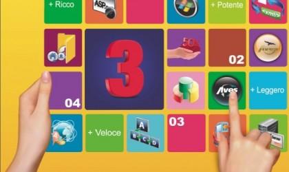 Datagest: rendiamo più competitive le agenzie italiane