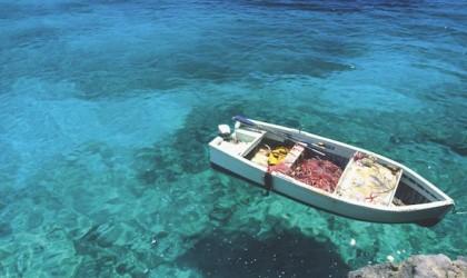 Vacanze di mare in Italia? Voto 8, ma si può crescere