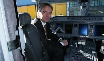 Air Dolomiti: sviluppo e focus sul nord Italia