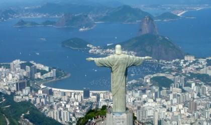 Vacanza in Brasile? Si, ma dopo i Mondiali…