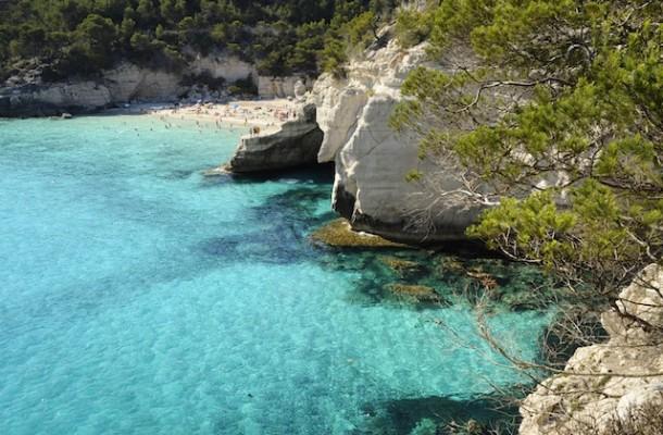 King Holidays potenzia le sue Baleari
