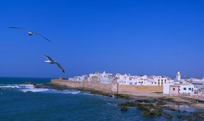 Speciale Marocco: una meta in crescita sul mercato italiano