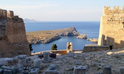 """Speciale Mediterraneo: Il mare più """"vicino"""" non tradisce"""