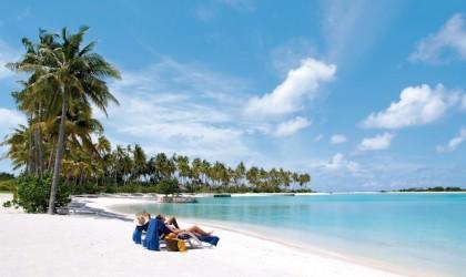 Con Azemar l'Oceano Indiano è garanzia di qualità e professionalità