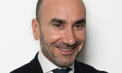 NH Hotels: lavoriamo per e con l'Italia