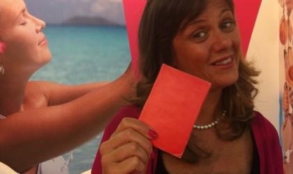 Fotoinchiesta: a chi dareste il cartellino rosso nel turismo?