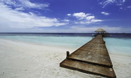 """Maldive, il """"sogno italiano"""" che non svanisce"""