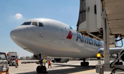 La nuova vita di American Airlines