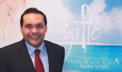 Il Turismo Egiziano riparte col nuovo direttore