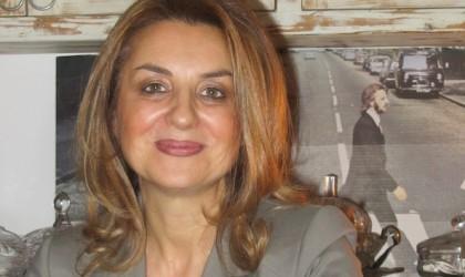 Stefania Picari: restiamo in Tunisia