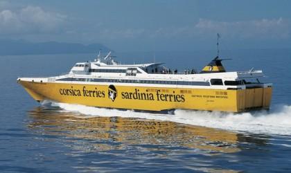 In Sardegna con tariffe scontate