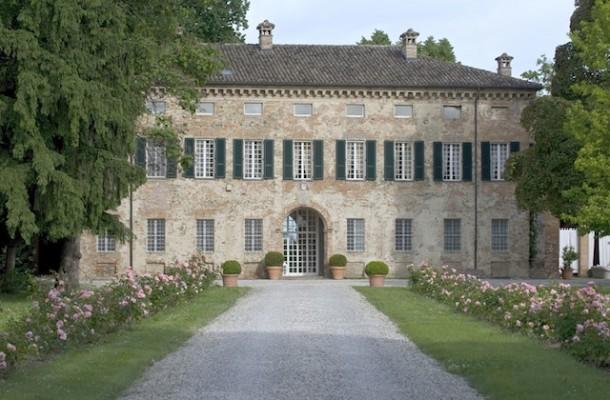 Charminly racconta i tesori nascosti d'Italia