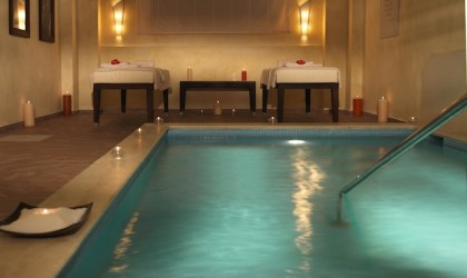 Blu Hotels e Clarins, uniti per il benessere