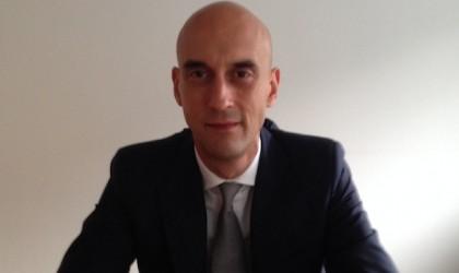 ERV Italia fa un'alleanza strategica con Travelport