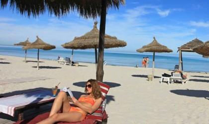 La Tunisia riparte forte anche nel turismo
