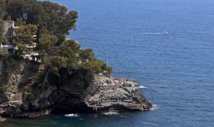 Il mare traina sempre le vacanze in Italia