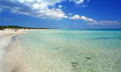 Ipsos: per l'estate più italiani in viaggio