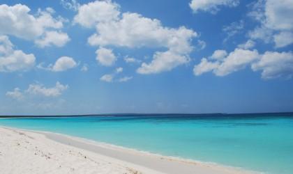 La Repubblica Dominicana investe sul turismo a Pedernales