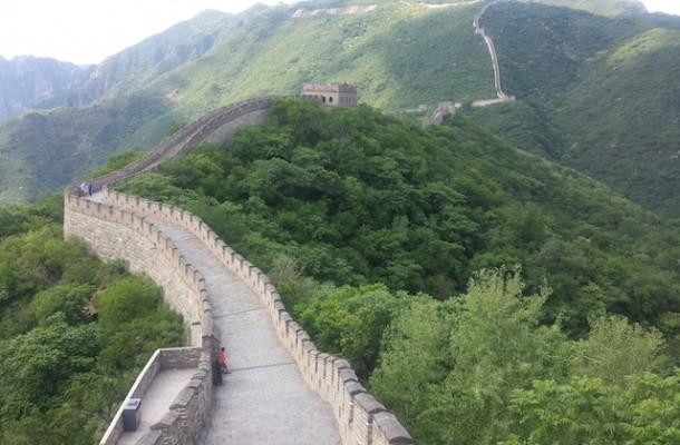 Cina, un viaggio che non ti immagini