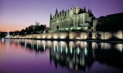 Spagna al top per cultura e servizi