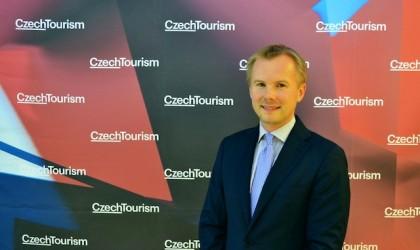 Numeri in crescita per la Repubblica Ceca