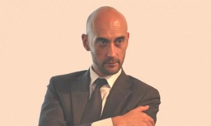 """ERV Italia presenta le """"polizze collettive"""""""