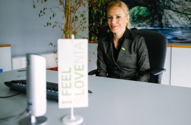 """La Slovenia si fa """"sentire"""" sul mercato italiano"""