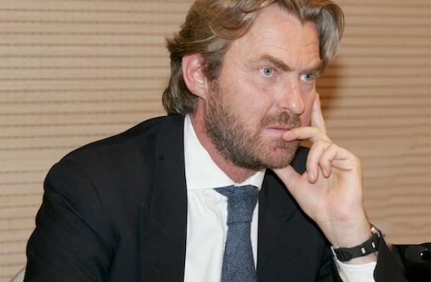 Parity rate: l'Italia cambia le regole