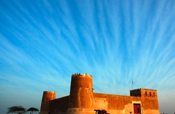 Il Qatar crede nel turismo italiano