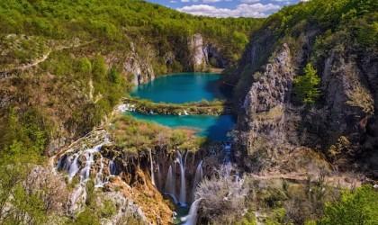 Il 2015, un'ottima annata per la Croazia