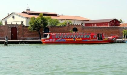 City Sightseeing nelle grandi città italiane