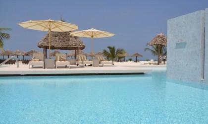 A Zanzibar per una vacanza speciale con Azemar