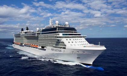Celebrity Cruises conquista il Mediterraneo