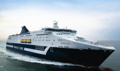 Speciale traghetti: all'orizzonte una grande estate di trasporti