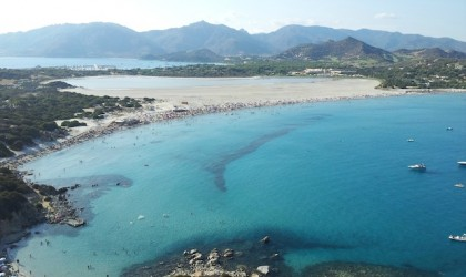 Speciale Mediterraneo: qui la vacanza è più bella…