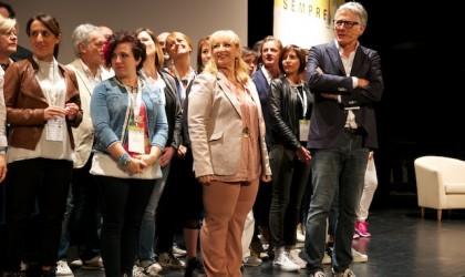 """Gattinoni MDV """"Sempre al passo"""" col turismo"""