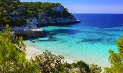 Gattinoni MDV: italiani sempre più in agenzia