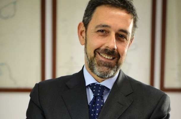 Eden Viaggi acquisisce Hotelplan Italia