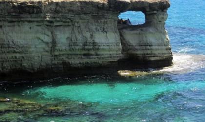 Cipro, un'isola tutta da scoprire