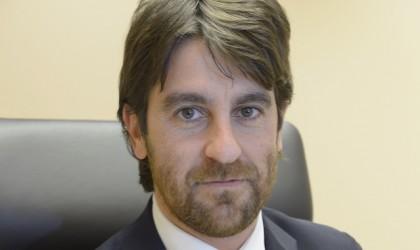 Matteo Catani è il nuovo AD di GNV